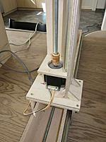 Name: IMG_1039-800.jpg