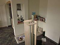Name: IMG_1041-800.jpg