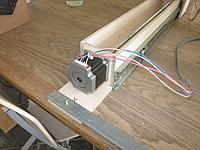 Name: IMG_1037-800.jpg