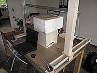 Name: IMG_1046-800.jpg