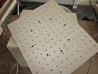 Name: IMG_1034-800.jpg