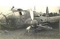 Name: Heinkel HE111 France 1939.jpg Views: 188 Size: 33.6 KB Description: