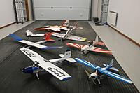 Name: SAM_2770.jpg