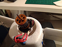 Name: P_20140302_193635.jpg