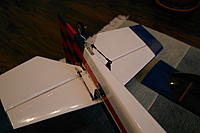 Name: SAM_5300.jpg Views: 27 Size: 294.4 KB Description: Tail...
