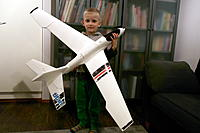 Name: SAM_5318.jpg