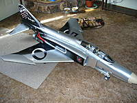 Name: F-4 Photo shoot 022.jpg