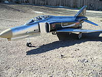 Name: F-4 Photo shoot 043.jpg