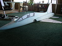 Name: P1040237.jpg