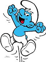 Name: smurfs.jpg