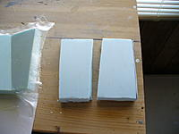 Name: P1040522.jpg