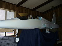 Name: P1050005.jpg