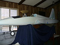 Name: P1050009.jpg
