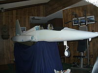 Name: P1050018.jpg