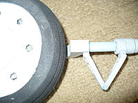 Name: P1050173.jpg