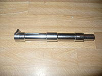 Name: P1050195.jpg