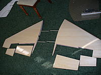 Name: P1050276.jpg