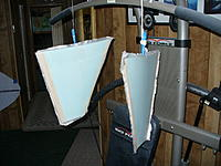 Name: P1050280.jpg