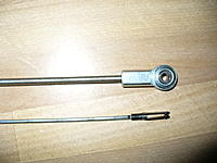 Name: P1050375.jpg