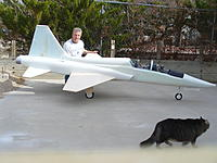 Name: P1050387.jpg