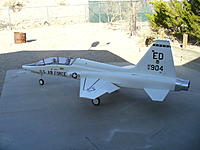 Name: P1050484.jpg