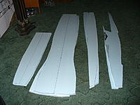Name: P1040150.jpg