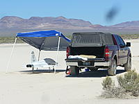 Name: P1050729.jpg