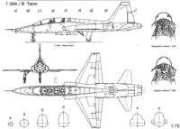 Name: F-5_13_T-38_A-B_left_side_top_front.jpg