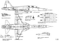 Name: F-5_2_F-5F_right_side_bottom.jpg
