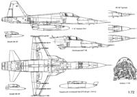 Name: F-5_4_F-5E_right_side_bottom.jpg
