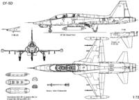 Name: F-5_7_CF-5D_left_side_top_front.jpg