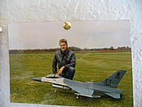 Name: Byron F-16.jpg