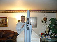 Name: P1010899.jpg