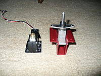 Name: P1050797.jpg
