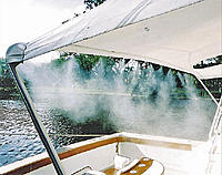 Name: marine2.jpg
