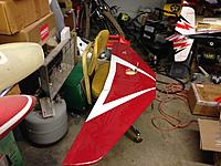 Name: IMG_0713.jpg