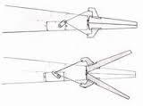 Name: drag rudders.png Views: 33 Size: 12.5 KB Description: