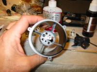 Name: IMG_0951.jpg