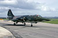 Name: Lockheed_(SABCA)_F-104G_Starfighter,_Belgium_-_Air_Force_AN2059463.jpg Views: 56 Size: 231.8 KB Description: