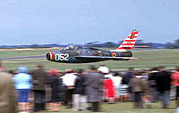 Name: Lowdown25.jpg