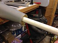 Name: IMG_1830.jpg