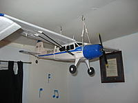 Name: MyPlanes 004.jpg