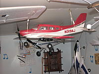 Name: MyPlanes 006.jpg