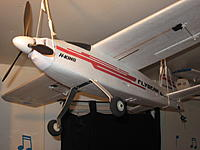 Name: MyPlanes 007.jpg