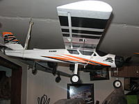 Name: MyPlanes 010.jpg