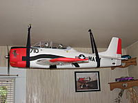 Name: My Planes 017.jpg