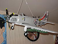 Name: My Planes 018.jpg