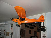 Name: My Planes 019.jpg