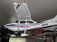 Name: My Planes 020.jpg
