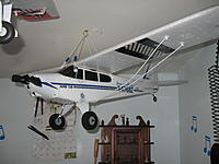 Name: My Planes 021.jpg